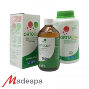 resina para ortodoncia
