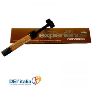 Composite DEI Experience Cervical