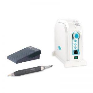 Micromotor Dental-Multi 600-Marathon