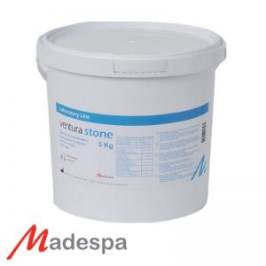 Yeso Dental tipo 3 Stone
