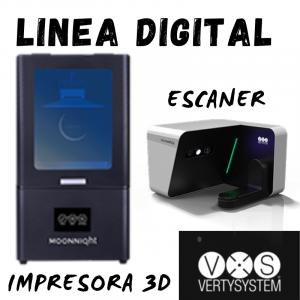 linea digital Vertysyytem